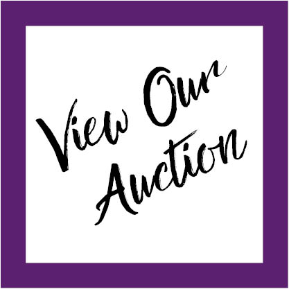 Our Auction