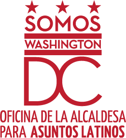 Lead Funders The DC | Young Playwrights Theater